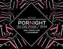 Pornight Event