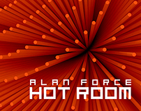 [Alan Force] dj