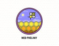 Med Pheliniy