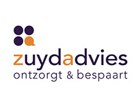 Zuydadvies energiemanagement