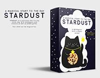 Stardust : DBA