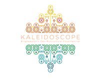 Kaleidoscope Food Festival – FreshLo Project