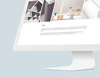 Website - Ørbeck A. (2017)