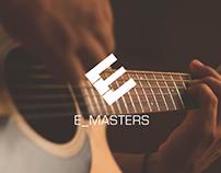 E_Masters