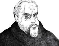 Orson Welles Wunderkind
