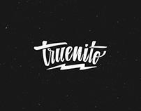Truenito