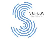 Sibmeda