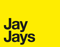 Jay Jays Campaigns