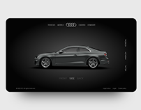 Daily UI Design | Collection Vol. 2