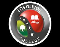 Los Olivos College