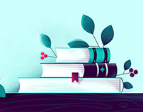 How to make educational vieos
