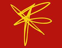 Programa Shell Iniciativa Jovem