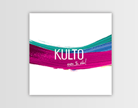Catalogue Jewels Kulto