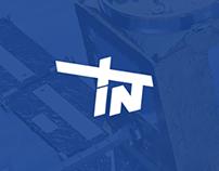 TN-Group logotype