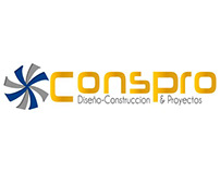 Conspro