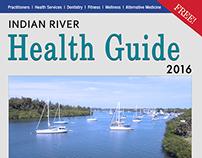 Florida Health Guide 2016 & 2015