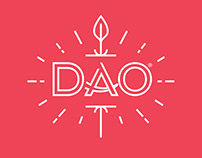 DAO Labs Illustration & Icon Set