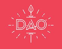 DAO Labs Illustration & Icon Set