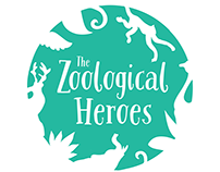 The Zoological Heroes - Thesis Project