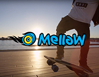 Video INTROs for Mellow Boards