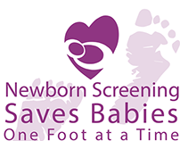 Save Babies Through Screening Foundation