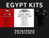 Egypt Kits