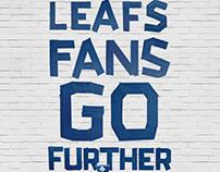 MLSE & Montreal Canadiens sponsorship
