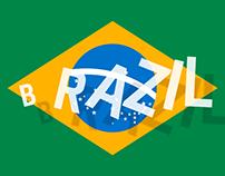 Brasil Design