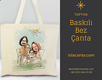 toptan-dogal-transfer-baskili-bez-canta-totebag-natural
