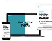 Sellectra / Strona WWW