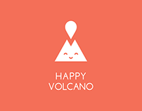 Happy Volcano - Website Copy.