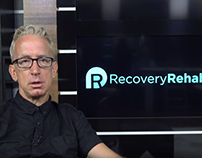 Recovery Rehabs - Andy Dick Quick Video Edit