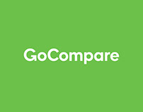 Video | Gocompare Social Media