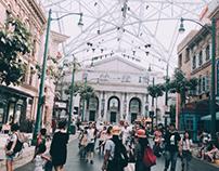 Singapore, 2K15