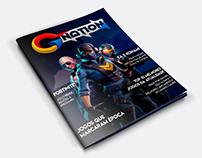 Revista GNation