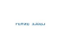 Typography: Renzo Display