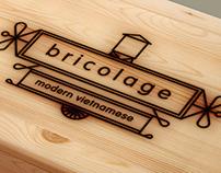 Bricolage Brooklyn
