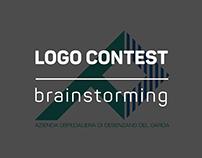 ASST - Logo Contest