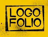 Logos underconstractions !
