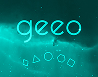 GEEO | Game Design