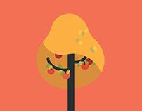 Wired: Fruit Picking Bots