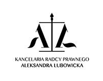 Kancelaria - logotype