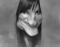 caricature553463