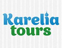 Karelia.Tours