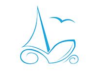 Alessio Costabile - logo proposal