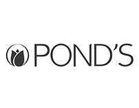Pond's White Beauty TVC and Music Video