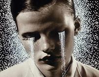 Experimental Photography Case Study: Daniele Buetti