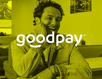 Good Pay