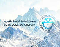 ELITE COOLING FACTORY