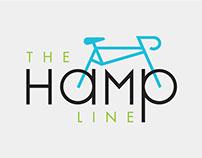 The Hampline